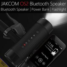 OS2 JAKCOM Inteligente Falante Ao Ar Livre venda Quente em Acessórios como wach reloj deportivo xaomi inteligente Inteligente