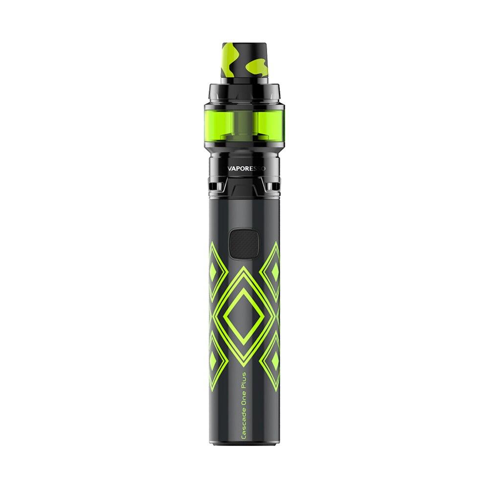 Nouveau Kit de Cigarette électronique Vaporesso Cascade Une Plus SE Kit 3000 mah vaporisateur stylo Vaper Vaporisateur Cigarette Electronique en stock - 5