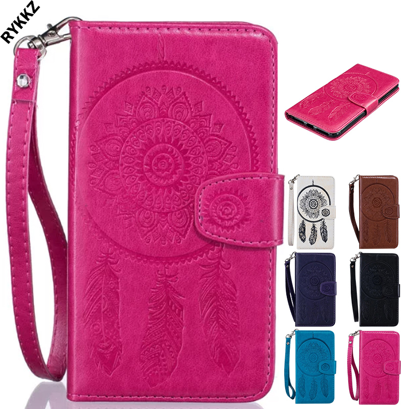 2018 new hot luxury Phone bag For Apple iphone 6 6S case Phone Leather Cover for iphone6 for iphone6s flip cover