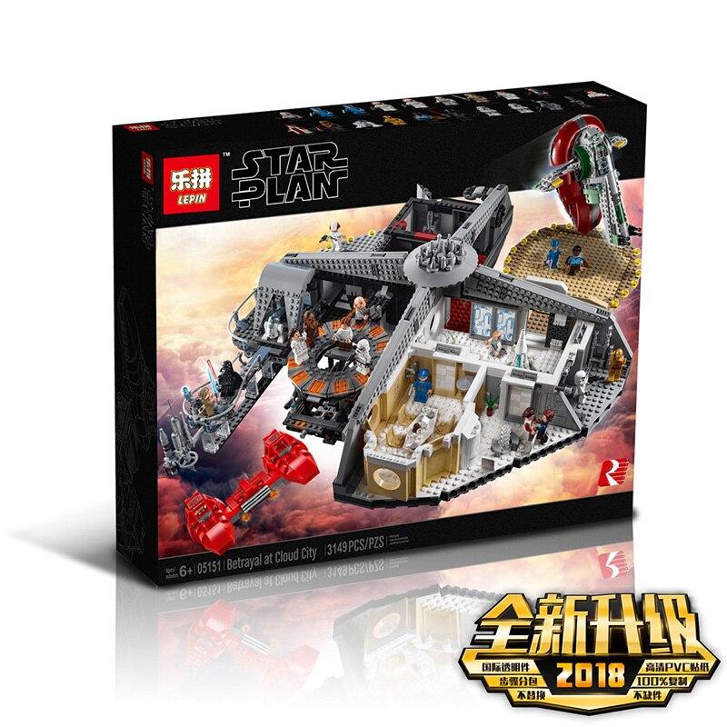 Lepin-05151-t-Cloud-City-Compatible-Legoing-75222-Blocks-Bricks-Building232