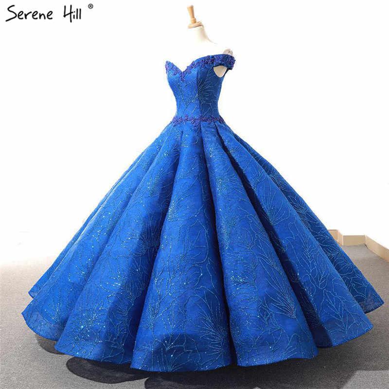 6dd8e2897c Detail Feedback Questions about New Fashion Long Turkish Kaftan ...
