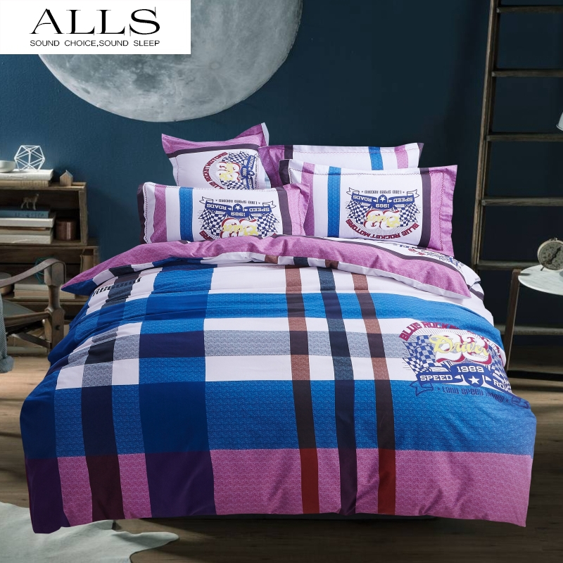 Online Buy Wholesale Super King Comforter Sets From China