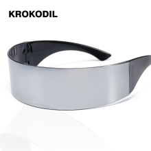 Hair Hoop Hairpin High Fashion Quality Men Sunglasses Women