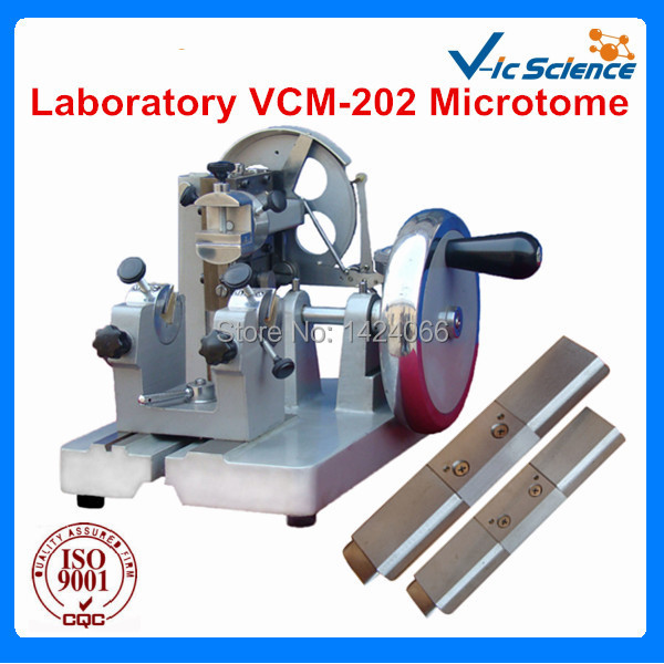 Laboratory Manual Hand Rotary Microtome sustainable energy laboratory manual