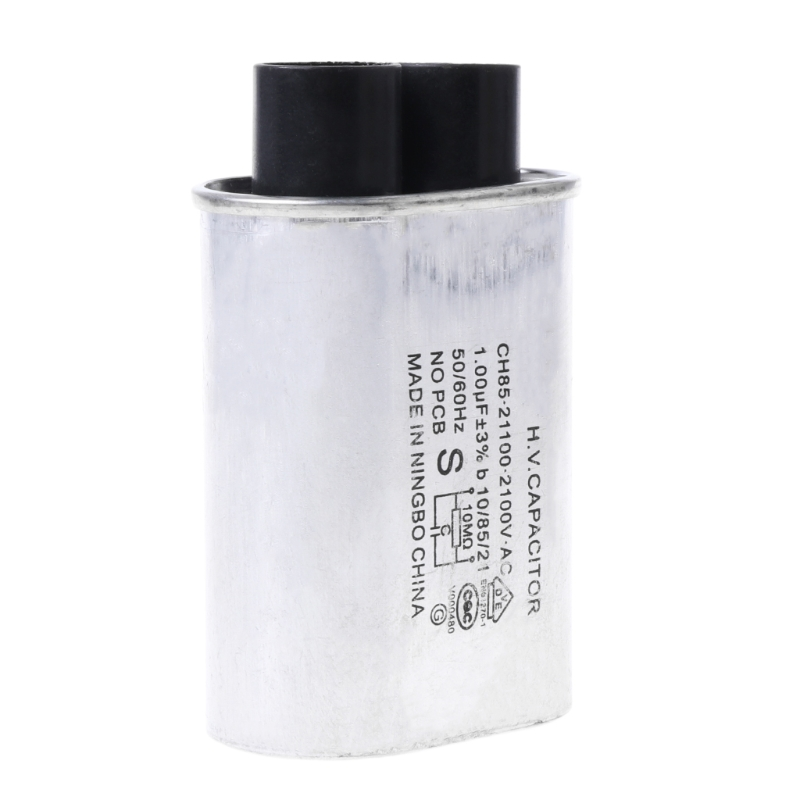 Top ++99 cheap products capacitor 2100v in ROMO