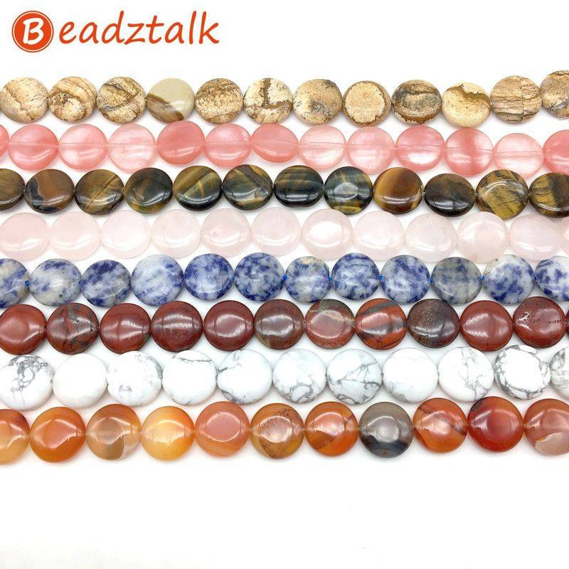 4 mm nacré orange glass Plain Round Beads UK La plage 200