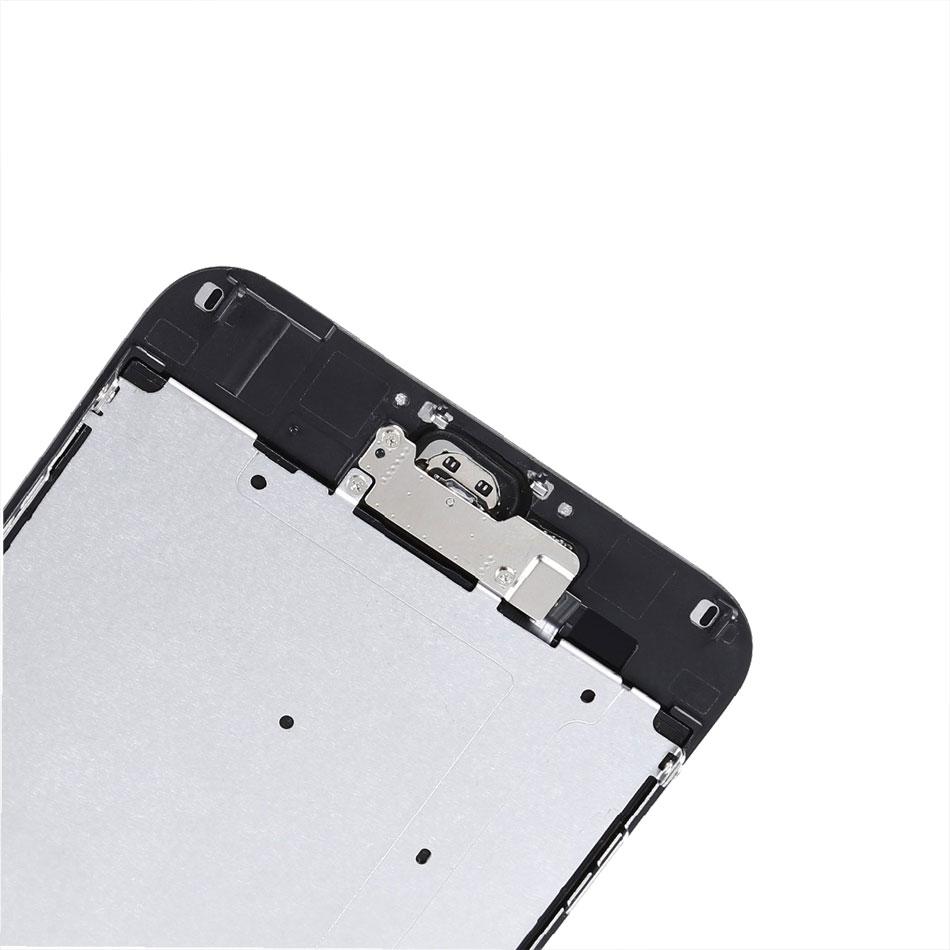 Display A1522 LCD Digitizer