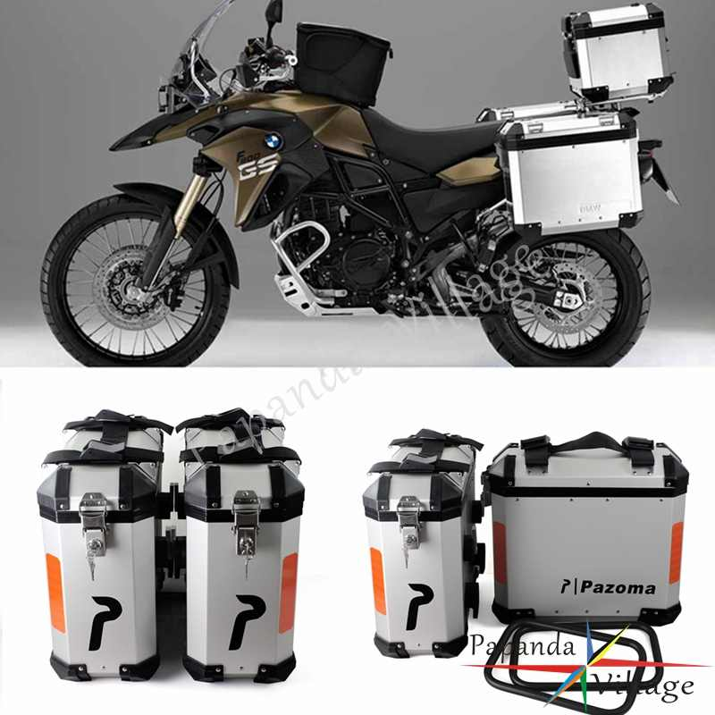 Detail Feedback Questions About 1 Set Of Adventure Racing Motorcycle