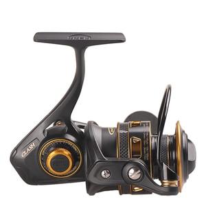 Image 3 - Penn Clash 3000 8000 Spinning Fishing Reel 8+1BB Full Metal Body Spinning Wheel for Saltwater Carp Fishing Carretilha De Pesca