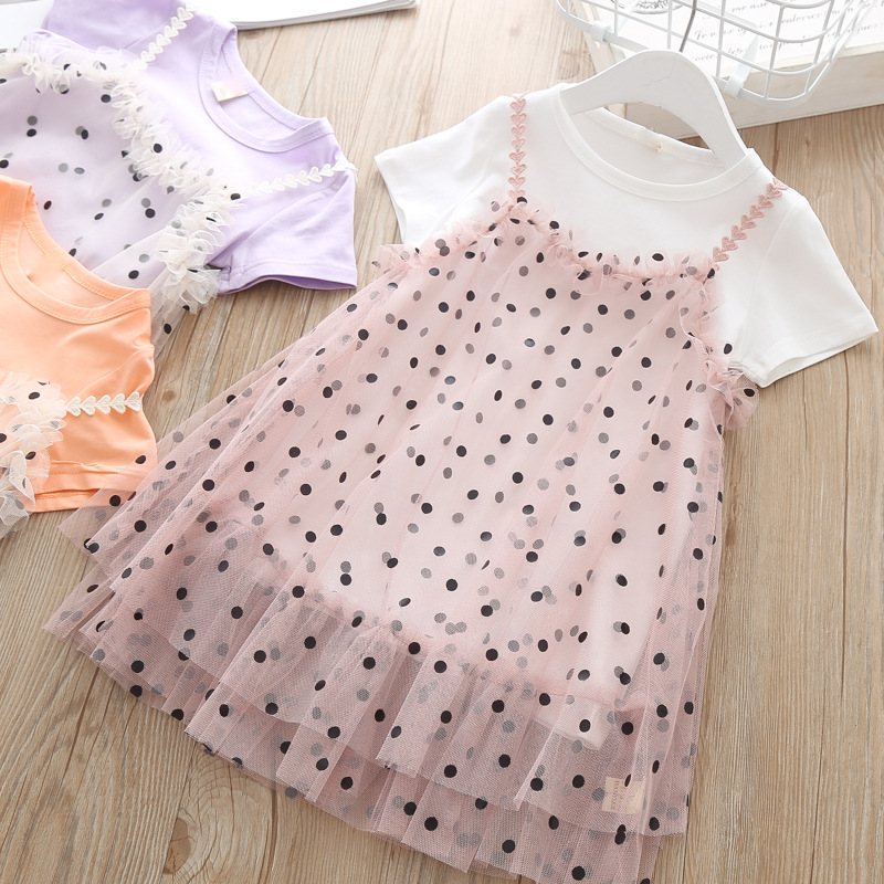 f5a88fc5c7fc8 Worldwide delivery toddler girl clothes in bulk in NaBaRa Online