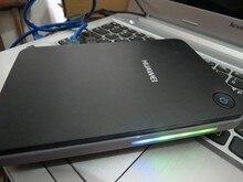 Huawei B260a 7.2M HSDPA WCDMA 900/2100 3G Wireless Home LAN/WLAN WiFi Router