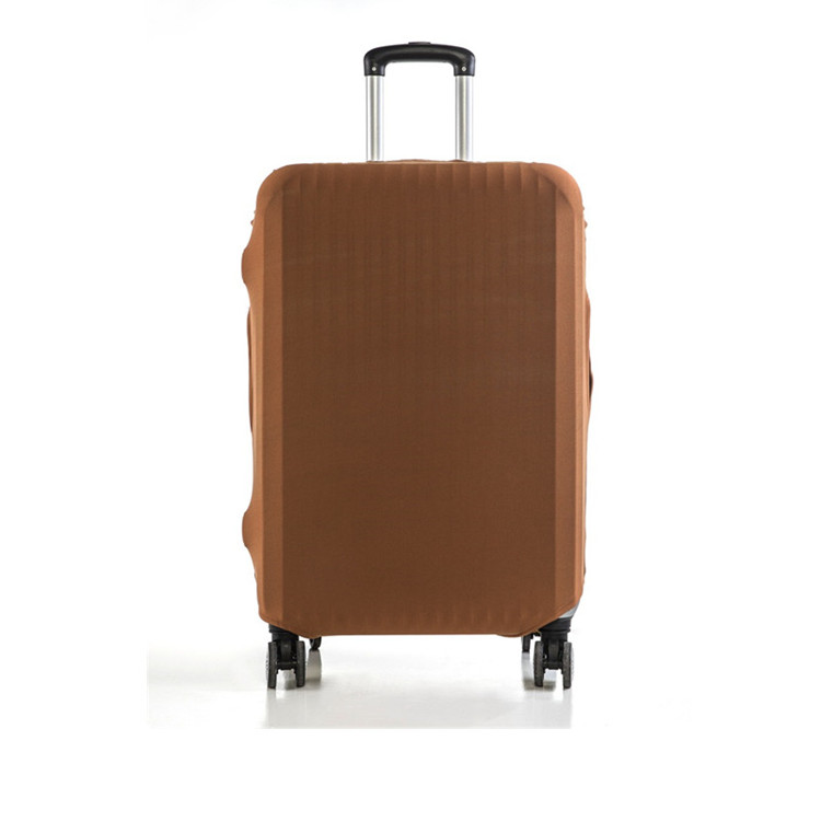 aplicar a 18 case case-28 case caso para mala de viagem