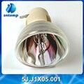 Модуль с лампой для проектора 5J. J1X05.001 для MP626/MP70