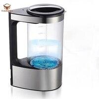 Бытовой водород богатый машина бутылка для воды кислород богатый стакан для воды