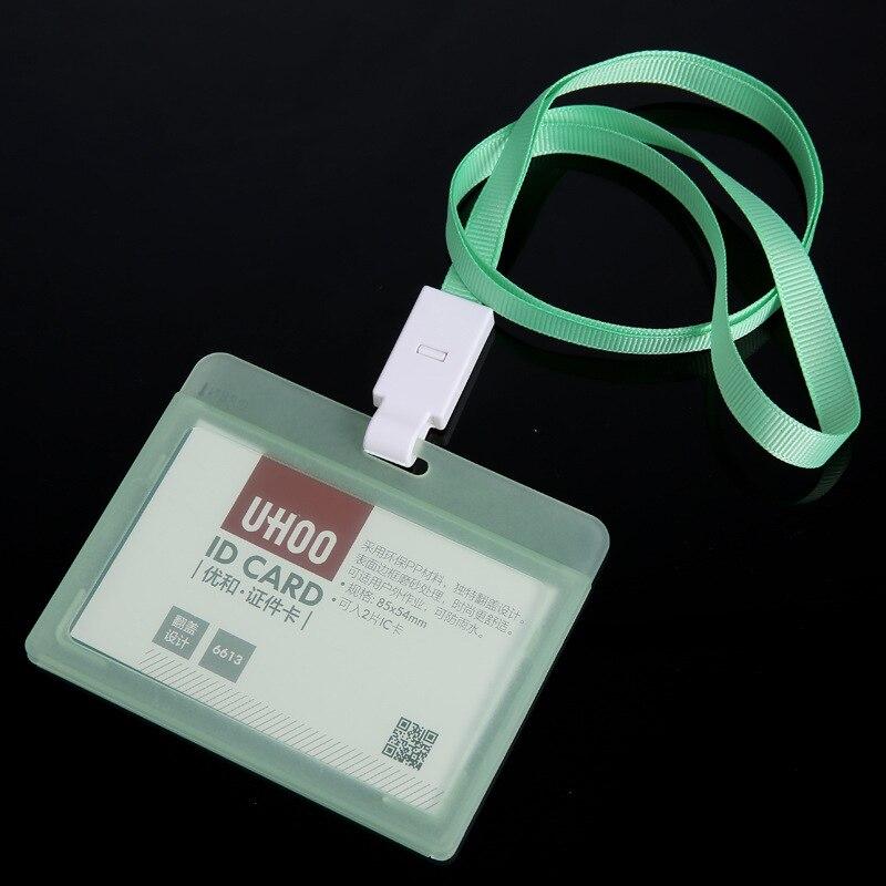Online Get Cheap Waterproof Business Card -Aliexpress.com ...