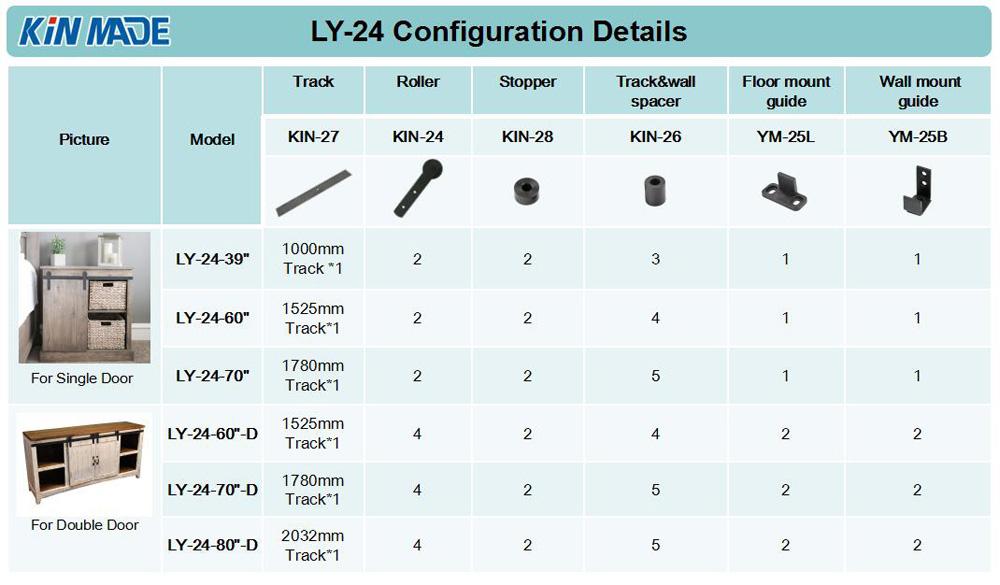 LY-24