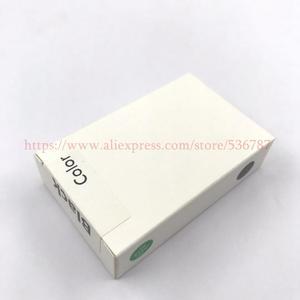 Image 4 - איכות טובה 10 סטים\חבילה פטיפון Headshell 4 קשר סיכה עבור טכניקה עבור אחרים פטיפונים Fit Phono פטיפונים Headshells