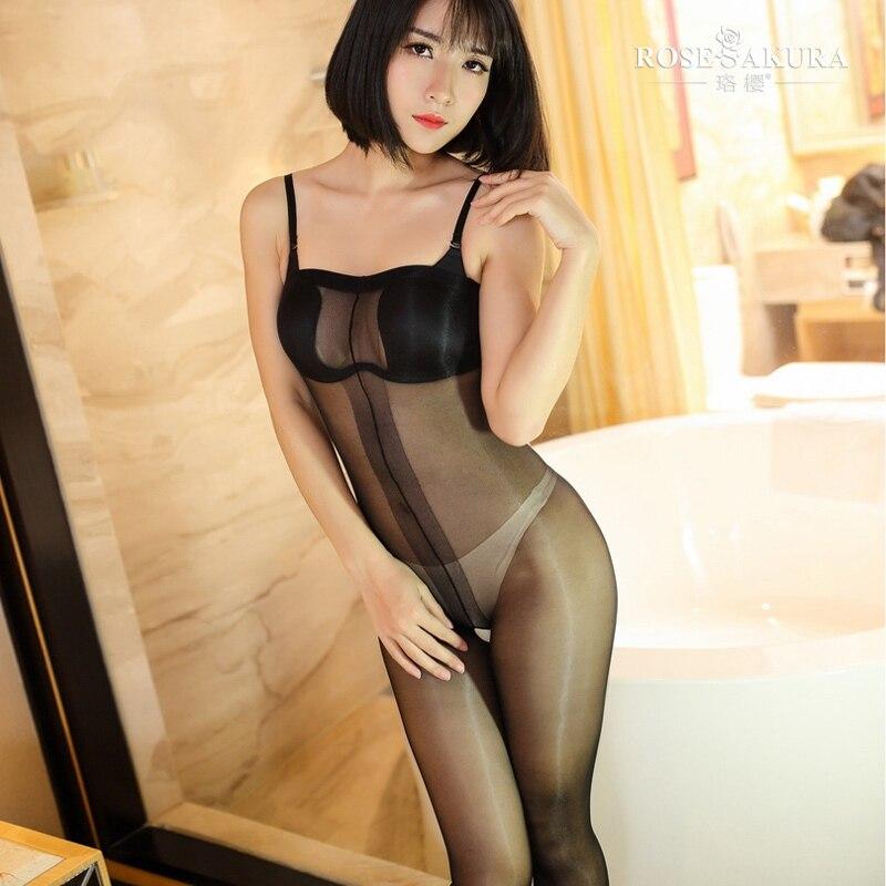 anytime-nylon-pantyhose-sex-results-spongbob-having-sex