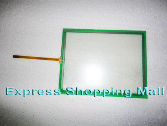 New 8.4 Inch 4 Wire Digitizer AMT9507 AMT 9507 Touch Panel