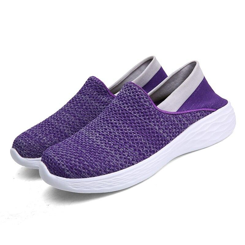 Nueva llegada unisex calcetines Descalzo los zapatos playa nadar Surf azul Talla:43 QhSmH9