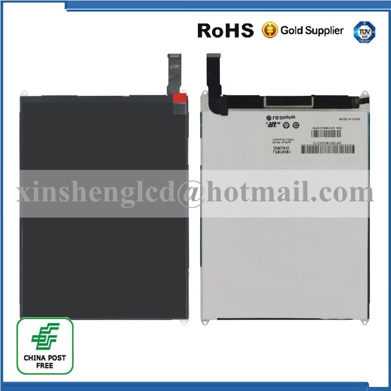 7.85 LCD Display Matrix For iconBIT NETTAB SKAT RX NT-0802c nt-0801c LCD Screen Replacement Panel Parts Free Shipping iconbit nettab matrix hd white nt 0708m