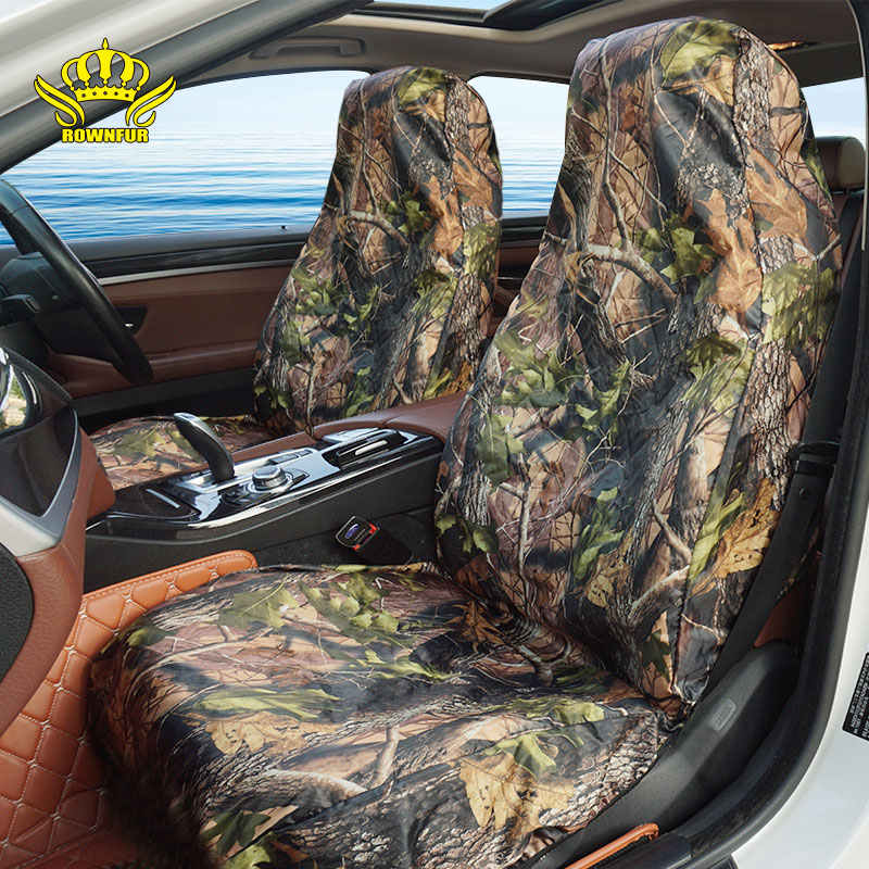 Miraculous Best Waterproof Car Seat Covers Brands And Get Free Shipping Forskolin Free Trial Chair Design Images Forskolin Free Trialorg