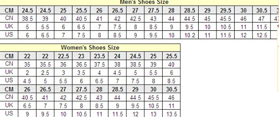 Hot selling Genuine Leather slippers shoes fashion summer fish ...