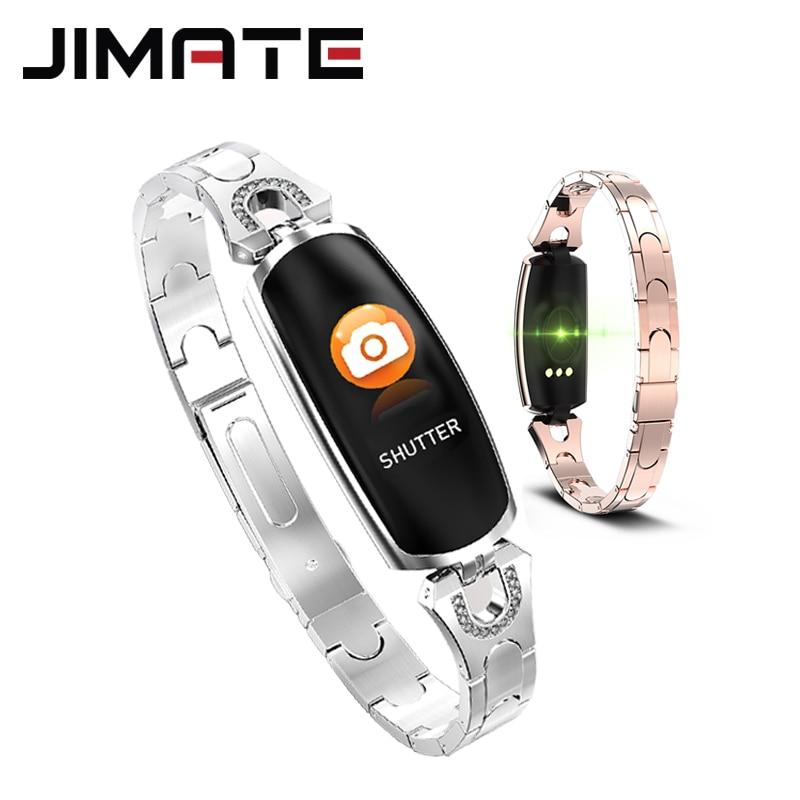 2019 Smart Band Watch Wristband Bracelet Pedometer Sport Fitness Tracker Step Activity Tracker Blood Pressure Heartrate