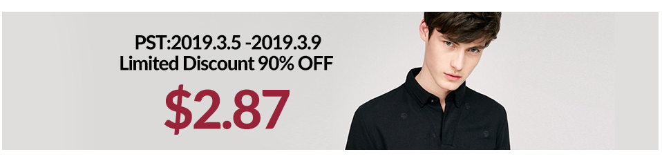 HTB1eabyJVzqK1RjSZFC762bxVXa7 - SELECTED  cotton round collar short-sleeved T-shirt C|4182T4593