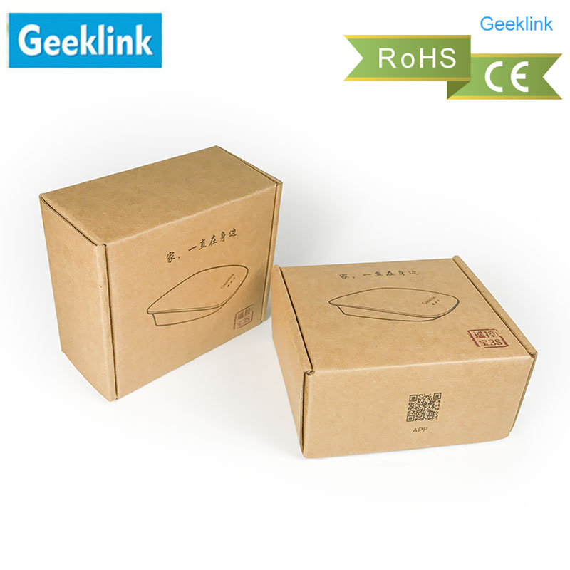 Geeklink RemoteBox 3S Smart kontroler + proširenje, Smart Home - Pametna elektronika - Foto 6