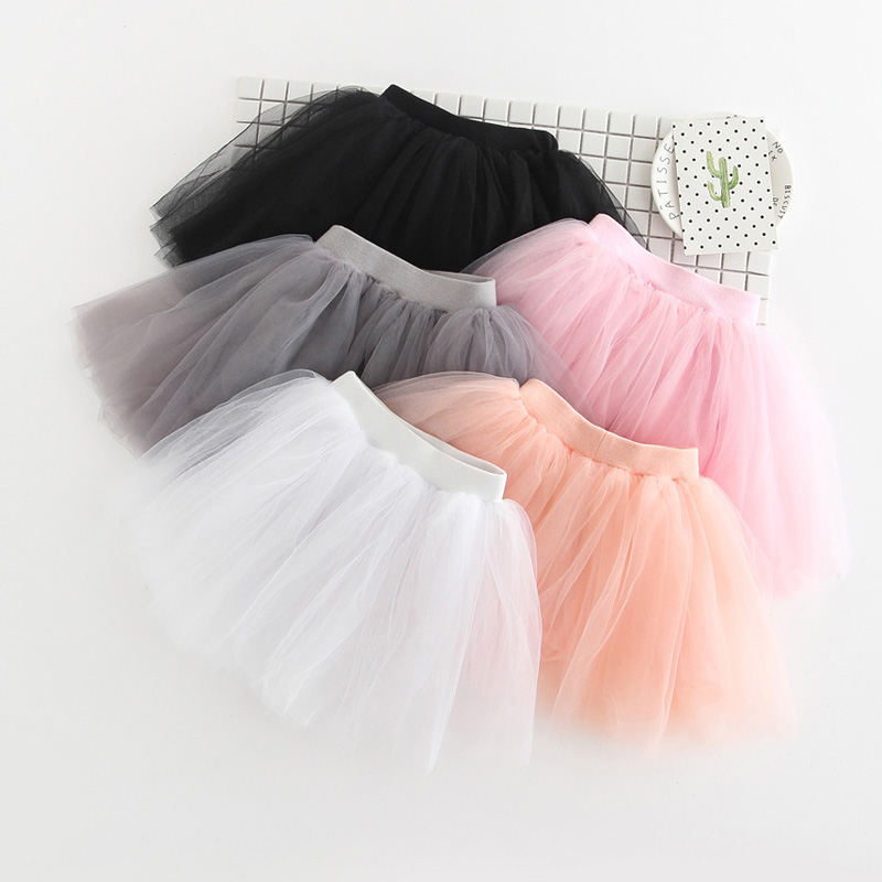 Baby Girls TuTu Skirts 2018 Fashion Fluffy Pettiskirts Tutu Skirts Baby Girls Princess Dance Party Tulle Skirts 10 colors DQ936Baby Girls TuTu Skirts 2018 Fashion Fluffy Pettiskirts Tutu Skirts Baby Girls Princess Dance Party Tulle Skirts 10 colors DQ936