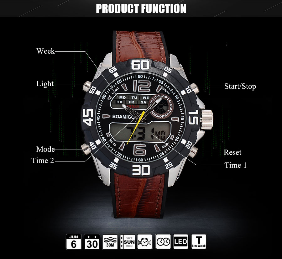 F603red_05