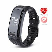 C9 band Bracelet Smartband Blood Pressure health tracker Monitor Heart Rate Bracelet Wristband Waterproof For iOS