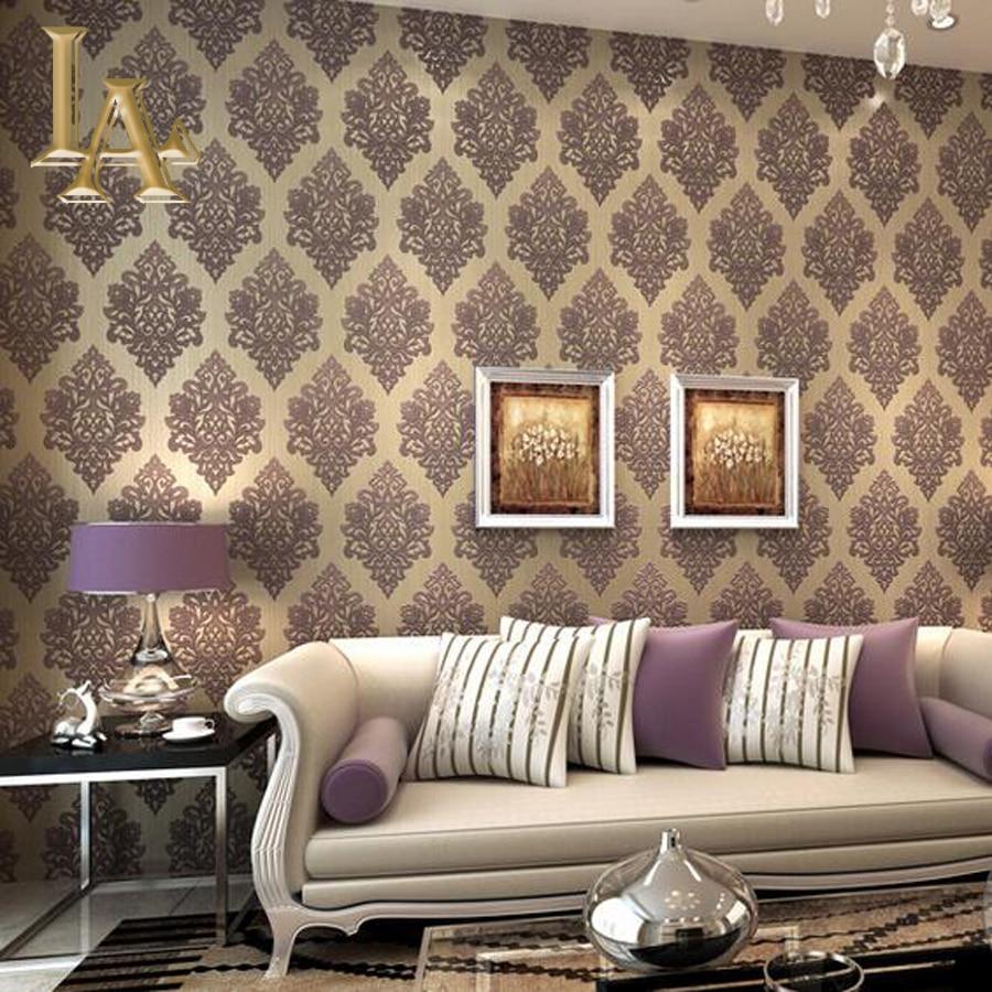 Online kopen wholesale glitter slaapkamer muren uit china glitter ...