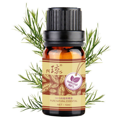 10ml Breast Enlargement Essential Oil for Breast Growth Big Boobs Firming Massage Oil Beauty Products for Women Butt Enhancement Islamabad