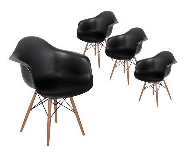 Modern Furniture Replicas popular replica modern furniture-buy cheap replica modern
