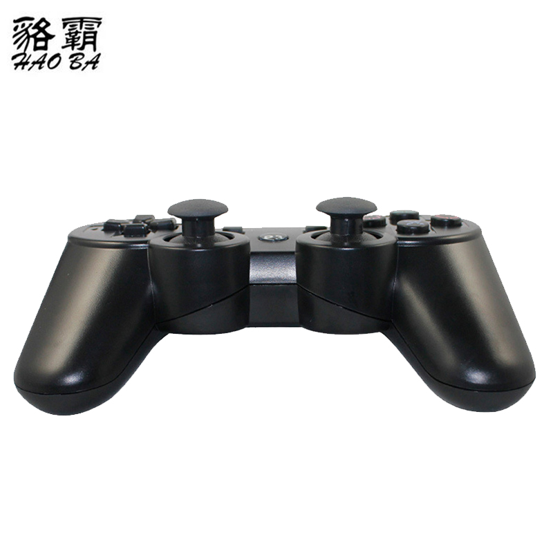 HAOBA For PS3 Controller PlayStation PS3 DualShock Console Wireless Bluetooth Gamepad Joypad Controller