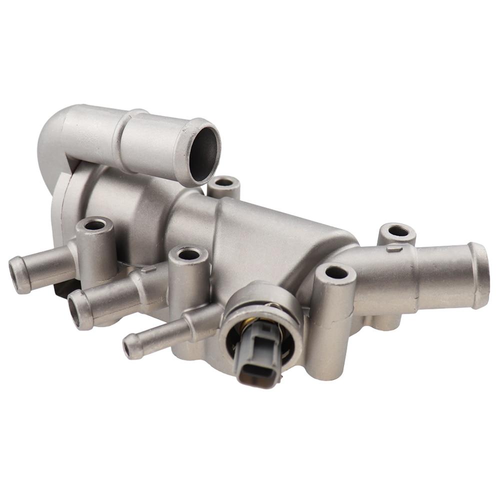 Mk5 1.4 TDCI Throttle Position Sensor Fits Fiesta 2003-2010