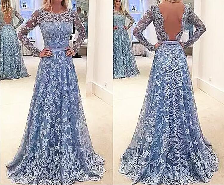 Free shipping 2017 hot sale women fashion Sexy lace dress 2 colors SIZE S-XL