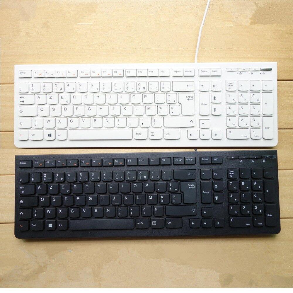 keyboard skin for USB Wired Desktop PC LXH-EKB-10YA,KB4712,KB4721,KU-1153,K5819