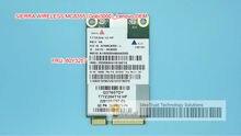 Gobi3000 MC8355 FRU 60Y3257 GPS 3G WWAN Card for W530 T430 X230 T430 L420 L530 T420i L430 X220 MC8355 x230i