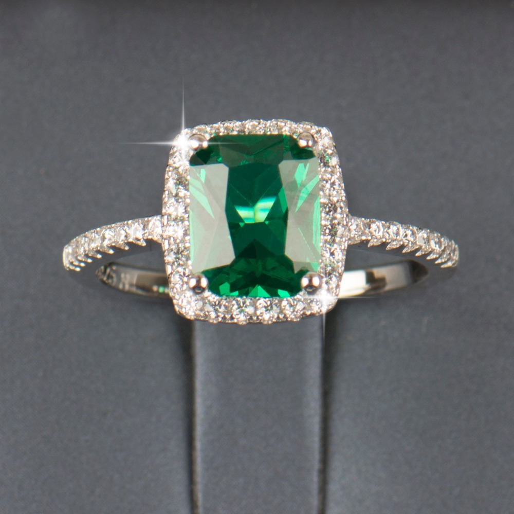 copy emerald earrings in shop and drop online auctions diamond