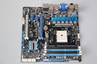 For ASUS F2A85-M PRO...