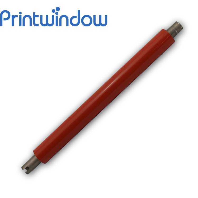 Printwindow High Quality Copier Lower Fuser Roller for Konica Minolta Bizhub C451/550/650 Pressure Fuser Roller