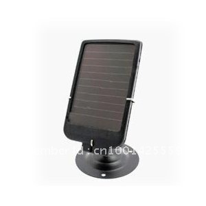 ФОТО Ltl sun solar charger for the Acorn Hunting cameras battery