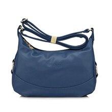 Top-qualität Aus Echtem Leder frauen Messenger Bags Crossbody Abendtaschen Partei Handtaschen Schulter Kleine Taschen Hohe Qualität