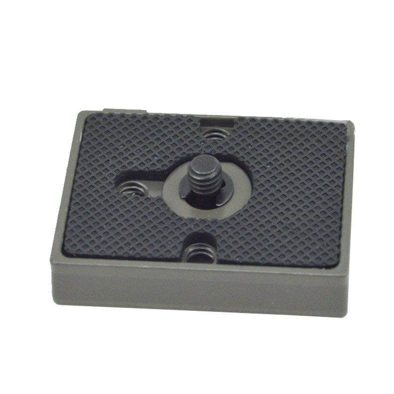 High Quality Quick Release Plate 200PL-14 PL Compatible For Manfrotto Bogen Tripod Head площадка manfrotto 200pl 14 38