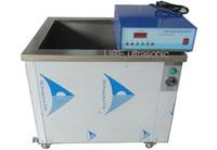 1500W ultrasonic dishwasher machine,UCE 1030YTY ultrasonic dishwasher equipment