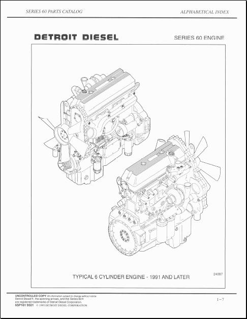 detroit diesel 60 series parts catalog in code readers scan tools rh aliexpress com detroit diesel 353 parts manual detroit diesel parts manual download