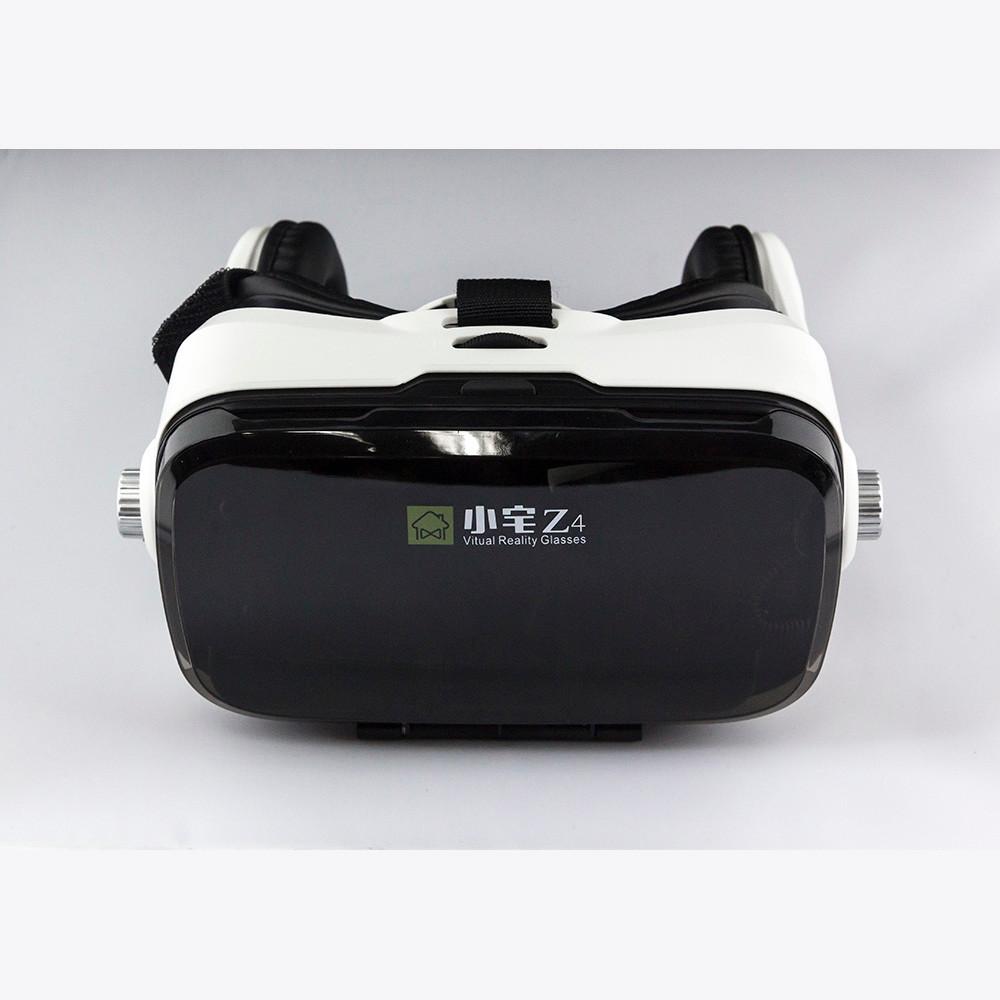 -Genuine-Xiaozhai-BOBOVR-Z4-3D-VR-Glasses-Virtual-Reality-Glasses-Video-Google-Cardboard-Headset-for (2)
